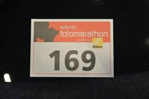 246. Platz - Franz L. (169)