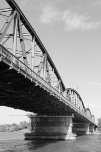 89. Place | Einzel | Mihai R. (171) | building bridges