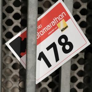 20. Place - Andrea P. (178)
