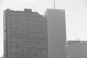 164. Platz | Einzel | Voxel (18) | Millennium Architektur