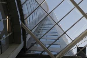 200. Platz | Einzel | Pawel K. (183) | Millennium Architektur