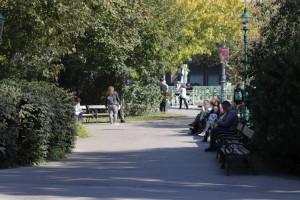 200. Platz | Einzel | Pawel K. (183) | im Stadtpark