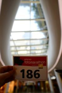 60. Platz - crmn_vie (186)