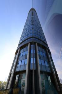 60. Place | Einzel | crmn_vie (186) | Millennium architecture