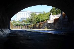 60. Place | Einzel | crmn_vie (186) | building bridges
