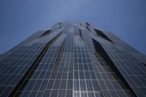 54. Platz | Einzel | Harald W. (187) | Millennium Architektur