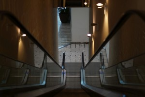 147. Place | Einzel | Julian V. (190) | Millennium architecture