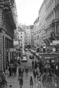 147. Place | Einzel | Julian V. (190) | hustle and bustle