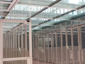 124. Platz | Einzel | Bibilicious (20) | Millennium Architektur