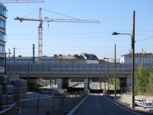 124. Platz | Einzel | Bibilicious (20) | Brücken bauen