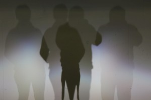 58. Place | Kreativ | Die Stegis (206) | light and shadow