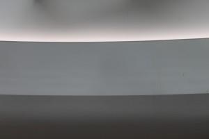 269. Platz | Einzel | Olaf D. (212) | Licht und Schatten
