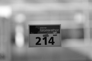 48. Place - Rosina&Dima (214)