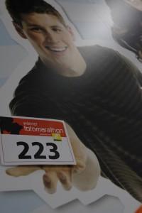 147. Platz - Francesco P. (223)