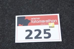 246. Platz - Birgit Kreuz (225)