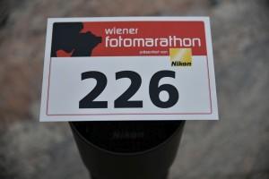 60. Platz - Frankie (226)