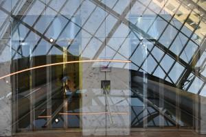 60. Platz | Einzel | Frankie (226) | Millennium Architektur