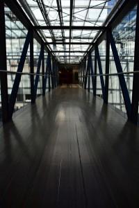 88. Place | Kreativ | Alles wird gut (230) | Millennium architecture