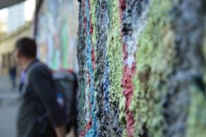 277. Place | Einzel | Maximilian G. (234) | courage to color