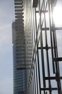118. Place | Kreativ | Edi-Foto (235) | Millennium architecture