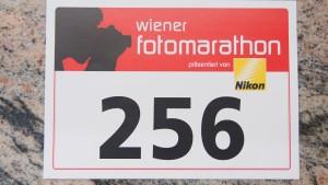 9. Place - Katharina P. (256)