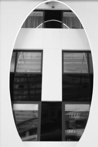 60. Place | Einzel | Christoph W. (264) | Millennium architecture