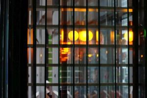 80. Platz | Kreativ | Dreimäderlhaus (266) | Millennium Architektur