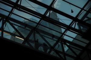 29. Place | Kreativ | Alexander M. (27) | Millennium architecture