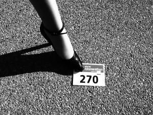 DETO (270) - ∅ 0.00