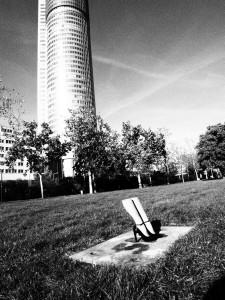 17. Place | Kreativ | DETO (270) | Millennium architecture