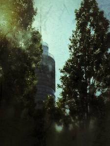 63. Place - MaDo-unterwegs (272)
