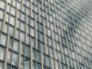 100. Platz | Handy | Sabrina M. (279) | Millennium Architektur