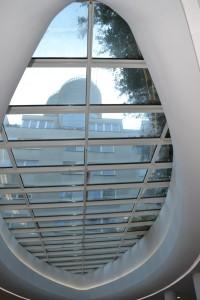 228. Platz | Einzel | Recep (283) | Millennium Architektur