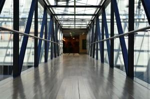 184. Place | Einzel | Julian B. (286) | Millennium architecture