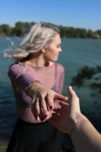 80. Place | Kreativ | StefanieAlexandra (292) | building bridges