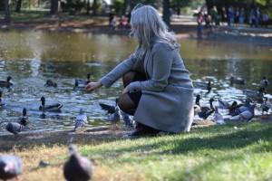 80. Place | Kreativ | StefanieAlexandra (292) | hustle and bustle