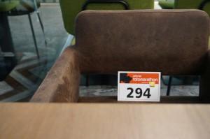 255. Platz - Julia G. (294)