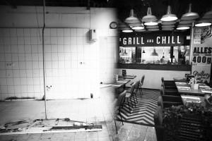 2. Place - EL-EM (302)