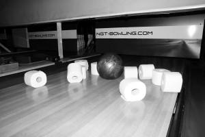 11. Platz | Kreativ | Renate K. (305) | Das Leben ist ein Spiel
