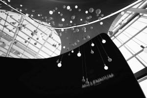 184. Place | Einzel | Marlene W. (308) | Millennium architecture