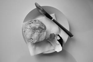 184. Place | Einzel | Marlene W. (308) | cut in half
