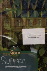 184. Place | Einzel | Marlene W. (308) | live is a game