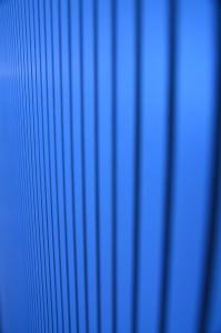 228. Place | Einzel | Daniela A. (311) | Millennium architecture