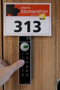 104. Place - Thomas_bew (313)