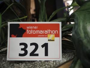 277. Platz - Katrin L. (321)