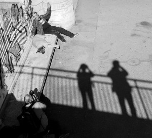 51. Place | Handy | Juanitabanana (329) | light and shadow
