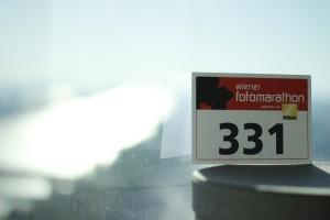 147. Platz - Kasra F. (331)