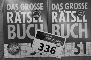 14. Place - Zauberlehrling (336)