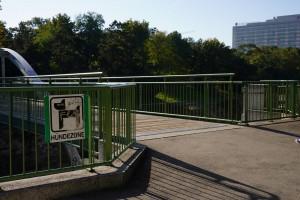 164. Platz | Einzel | Sylvia F. (344) | Brücken bauen