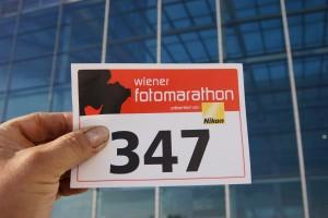 267. Platz - Christian B. (347)